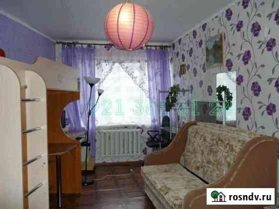 2-комнатная квартира, 45 м², 3/9 эт. Сосновый Бор