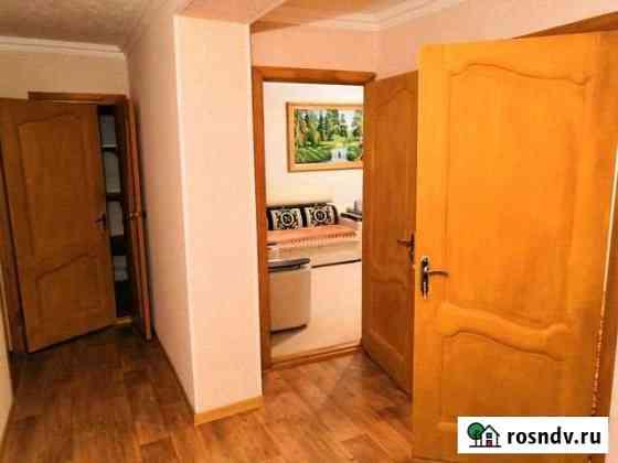 3-комнатная квартира, 60 м², 1/5 эт. Грозный