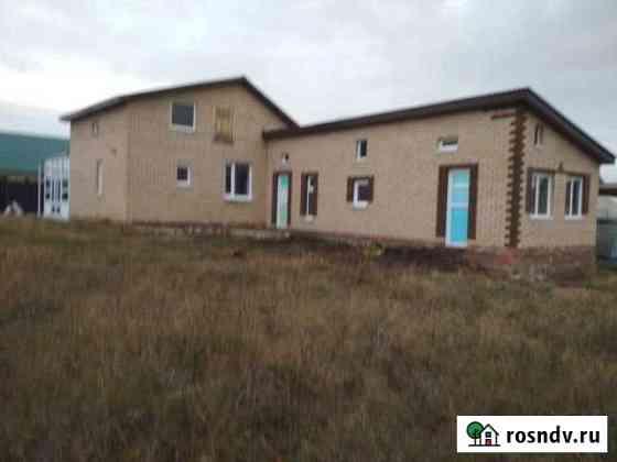 Дом 85 м² на участке 9 сот. Мамадыш