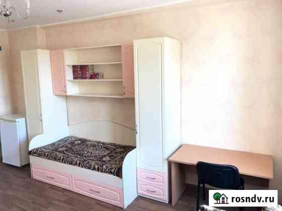 Комната 20 м² в 3-ком. кв., 5/5 эт. Тула