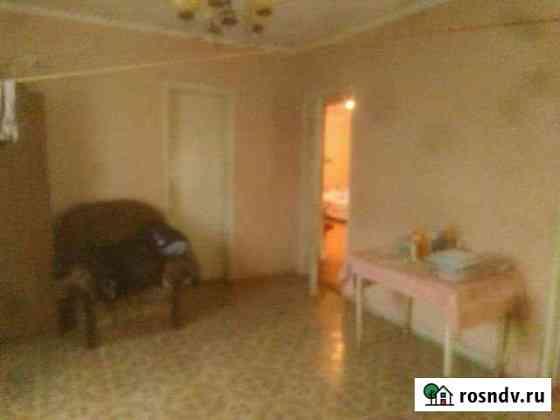 Дом 100 м² на участке 5 сот. Владикавказ