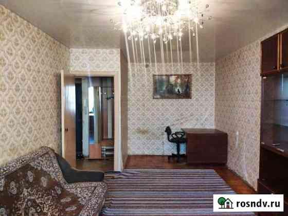 1-комнатная квартира, 35 м², 5/11 эт. Архангельск