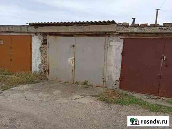 Гараж 24 м² Армянск