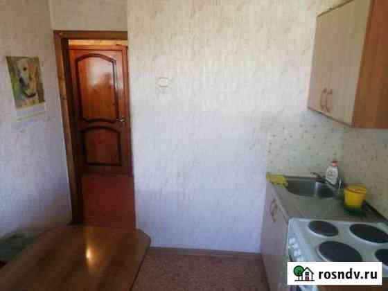 1-комнатная квартира, 34 м², 6/6 эт. Осинники