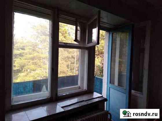 Комната 12 м² в 5-ком. кв., 4/5 эт. Ангарск