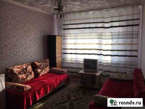 Комната 19.8 м² в 1-ком. кв., 4/5 эт. Нижневартовск
