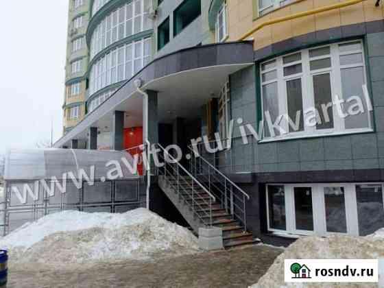 Помещение общественного питания, 355 кв.м. Иваново