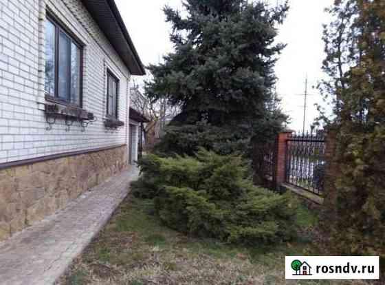 Дом 144 м² на участке 10 сот. Славянск-на-Кубани