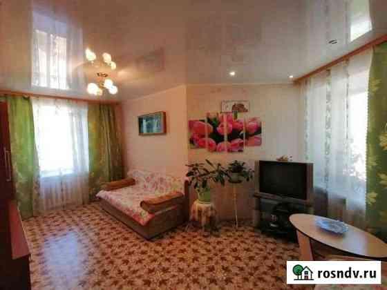 1-комнатная квартира, 31.5 м², 3/3 эт. Соликамск