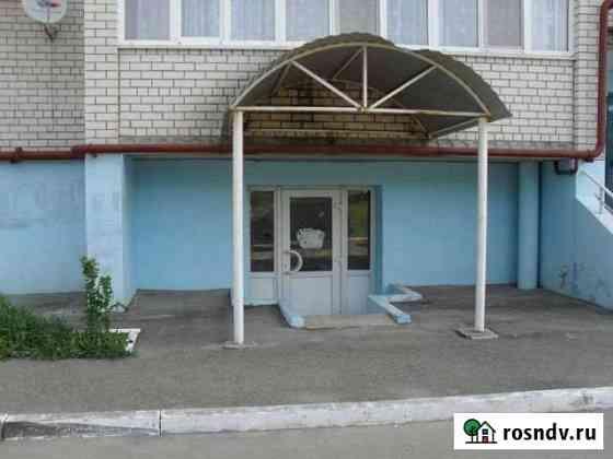 Комната 51 м² в 1-ком. кв., 1/5 эт. Изобильный