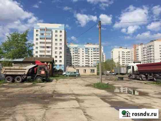 Машиноместо >30 м² Вологда