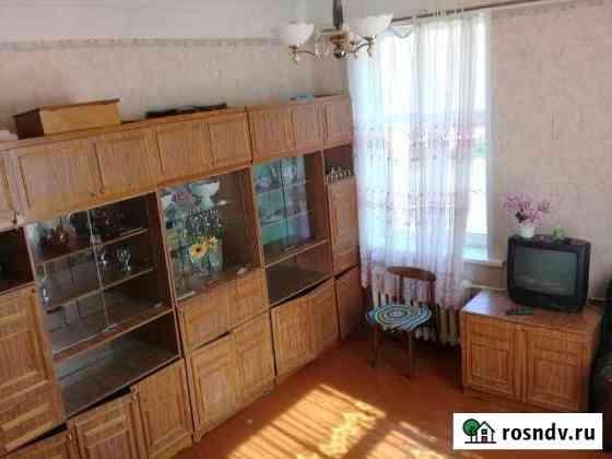 Комната 18 м² в 2-ком. кв., 2/2 эт. Уфа
