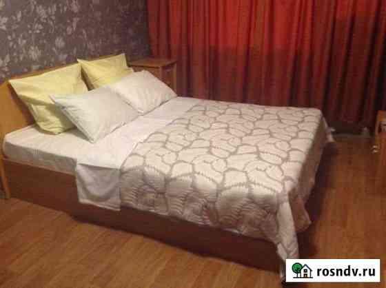 1-комнатная квартира, 30 м², 5/5 эт. Иваново