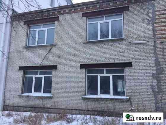 Продам помещение свободного назначения, 1999.3 кв.м. Курган