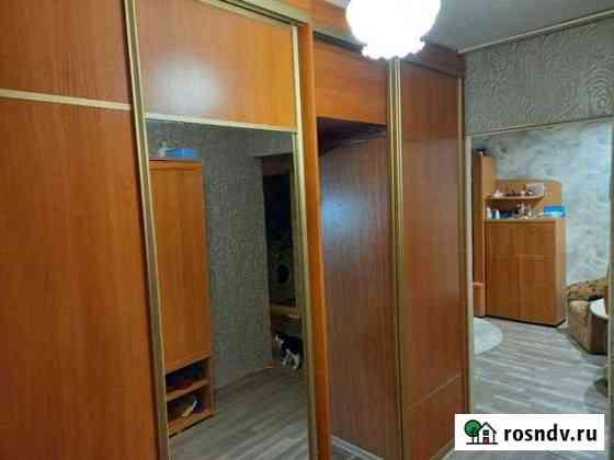 3-комнатная квартира, 66 м², 1/5 эт. Мурыгино