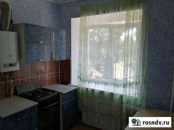 1-комнатная квартира, 30 м², 4/4 эт. Новоульяновск