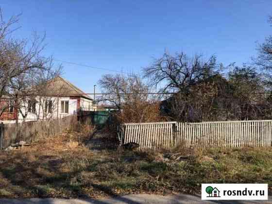 Дом 52.3 м² на участке 34 сот. Матвеев-Курган