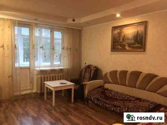 3-комнатная квартира, 70 м², 2/9 эт. Сыктывкар