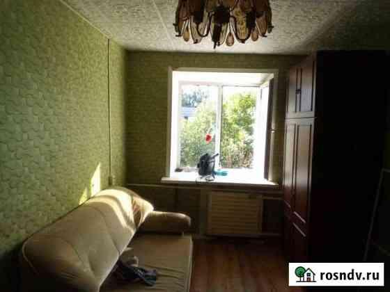 Комната 14 м² в 1-ком. кв., 5/5 эт. Кострома
