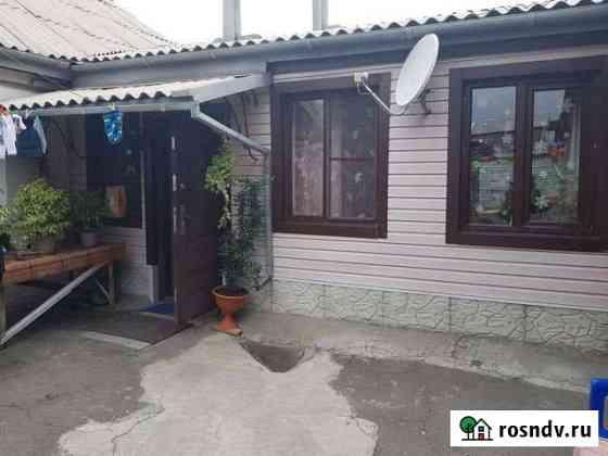 2-комнатная квартира, 64 м², 1/1 эт. Владикавказ