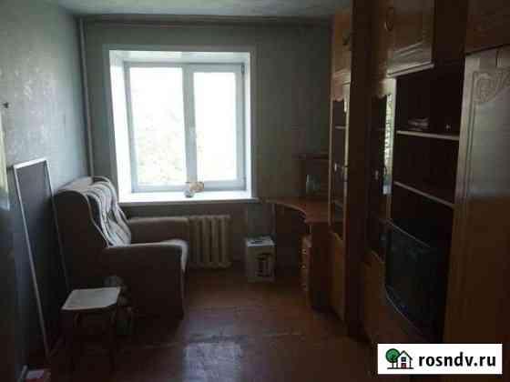 Комната 11.5 м² в 5-ком. кв., 4/5 эт. Новоалтайск