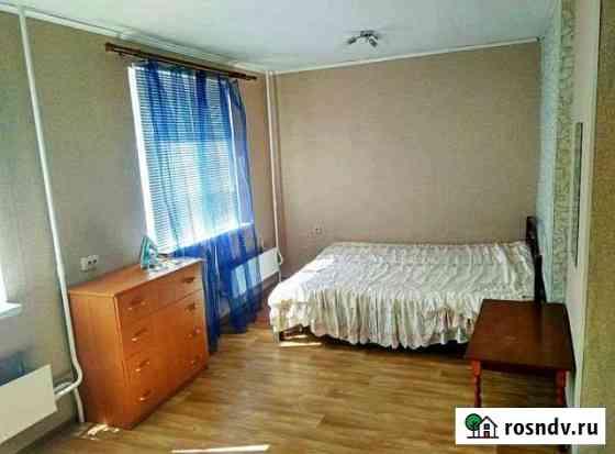 2-комнатная квартира, 60 м², 4/9 эт. Щёлкино