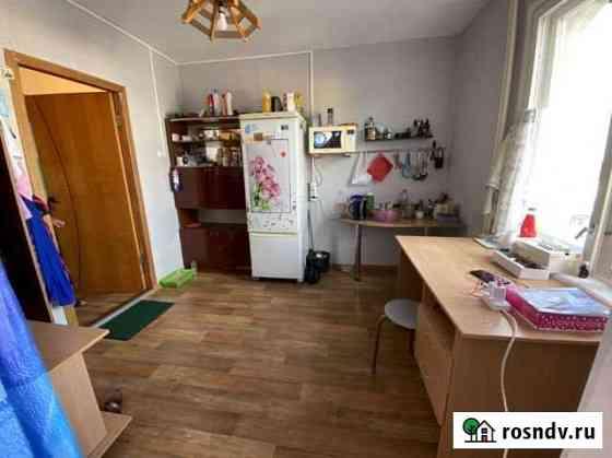 Комната 20 м² в 4-ком. кв., 7/9 эт. Иркутск