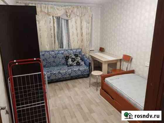 Комната 16 м² в 2-ком. кв., 1/5 эт. Калуга