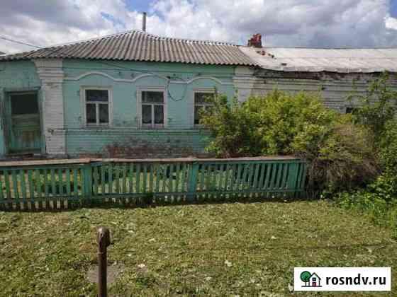 Дом 80 м² на участке 16 сот. Ижевское