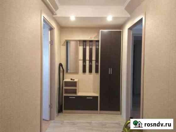 3-комнатная квартира, 78 м², 1/5 эт. Новозыбков