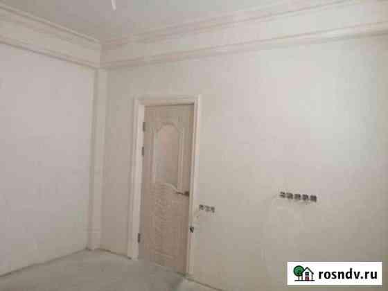 2-комнатная квартира, 54 м², 4/9 эт. Хасавюрт