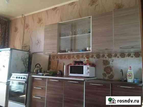 1-комнатная квартира, 39.8 м², 4/5 эт. Нариманов