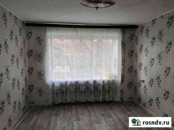 2-комнатная квартира, 51.3 м², 1/5 эт. Демихово