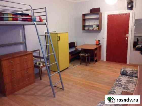 Комната 20 м² в 6-ком. кв., 1/2 эт. Волгоград