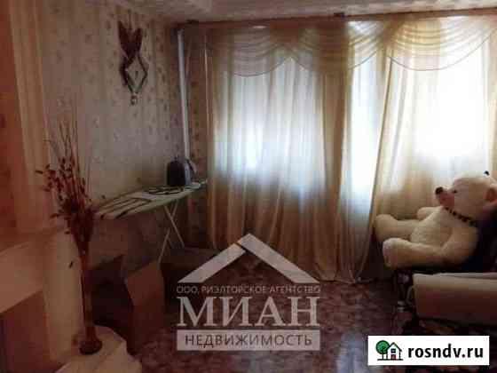 1-комнатная квартира, 30.5 м², 1/5 эт. Мурманск