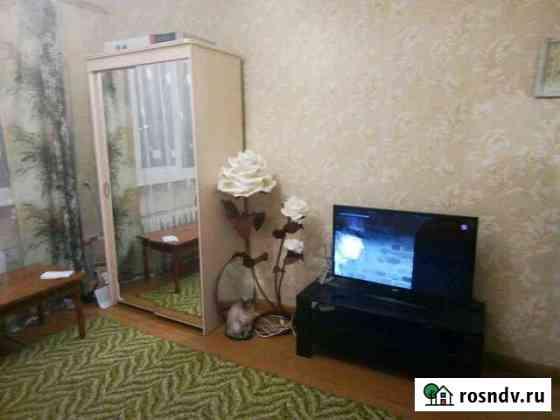 2-комнатная квартира, 47 м², 2/2 эт. Алапаевск