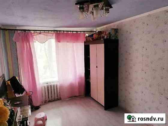 2-комнатная квартира, 43 м², 1/4 эт. Свердлова