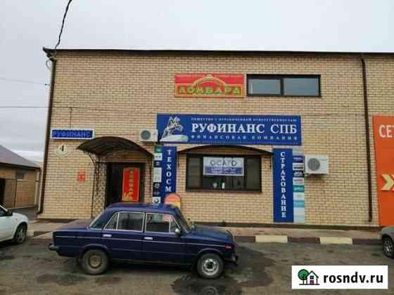 Офисное помещение, 15 кв.м. Новосергиевка