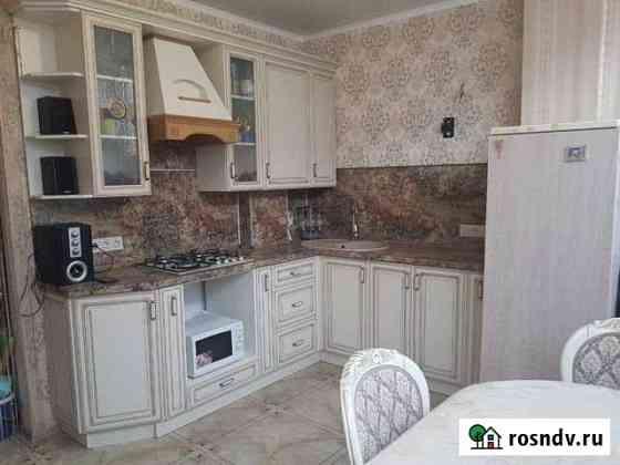 1-комнатная квартира, 43 м², 1/6 эт. Яблоновский