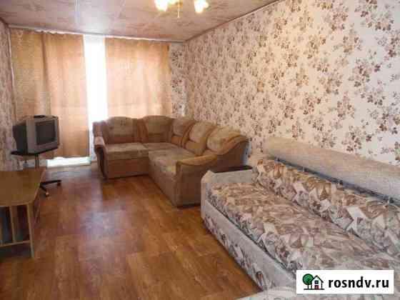 2-комнатная квартира, 50 м², 4/5 эт. Иваново