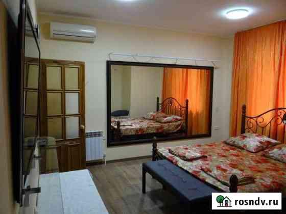 2-комнатная квартира, 85 м², 3/3 эт. Астрахань