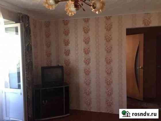 2-комнатная квартира, 41 м², 3/5 эт. Вольск