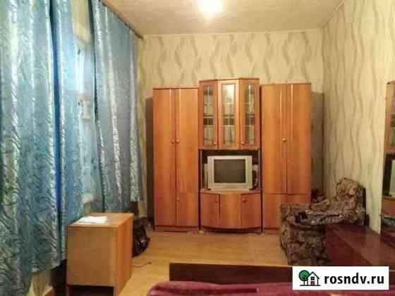 1-комнатная квартира, 21 м², 1/1 эт. Бузулук
