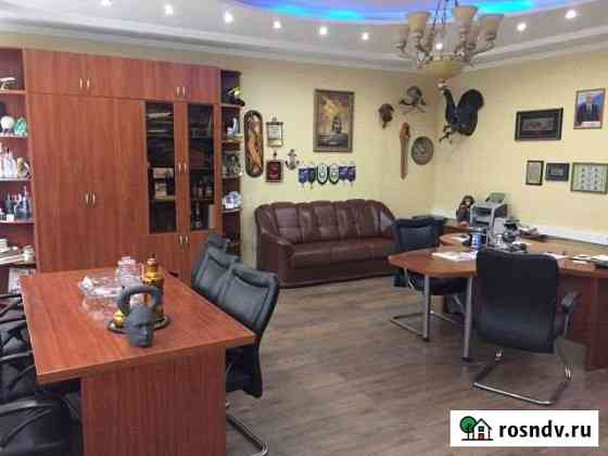 Офисное помещение, 148 кв.м. Дзержинский