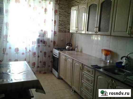3-комнатная квартира, 68 м², 9/9 эт. Кабардинка