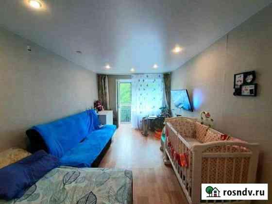 1-комнатная квартира, 29 м², 2/5 эт. Чайковский
