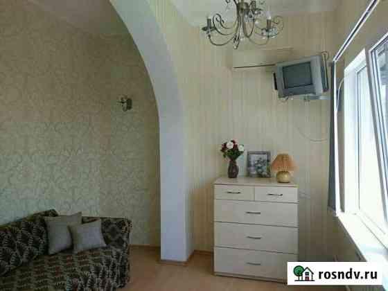 2-комнатная квартира, 25 м², 1/1 эт. Алупка