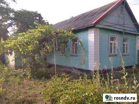 Дом 65 м² на участке 15 сот. Пелагиада