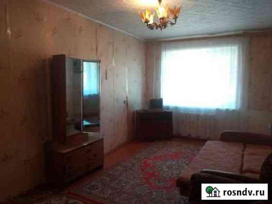 2-комнатная квартира, 49 м², 1/2 эт. Черепаново