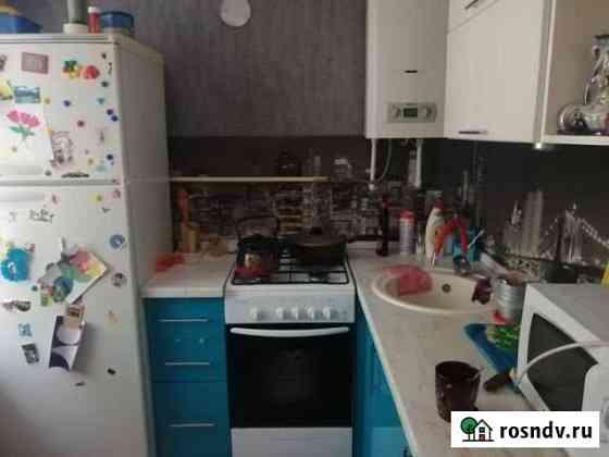 1-комнатная квартира, 30 м², 1/5 эт. Гусь-Хрустальный